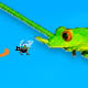Frogwarheader Bildauschnitt